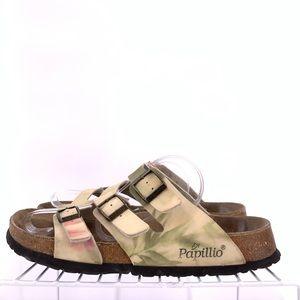 Birkenstock Shoes - Birkenstock Papillio Women's Sandals Size 9.5